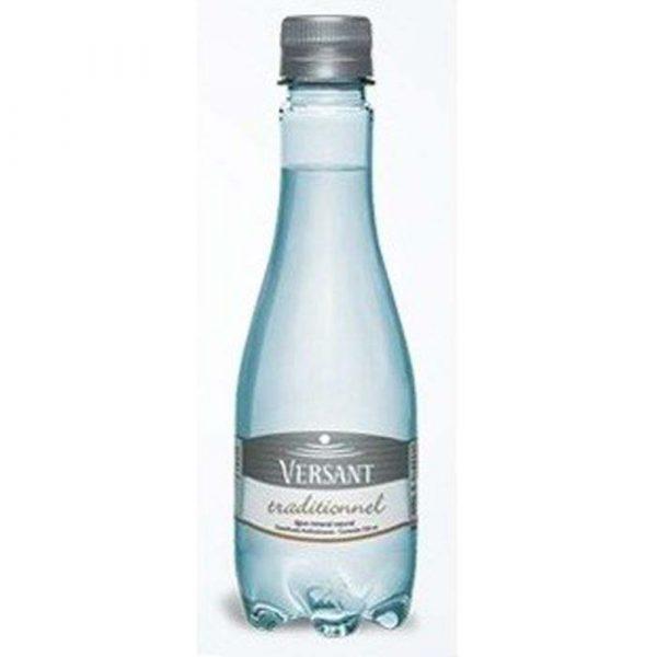 Água Versant com Gás 510ml