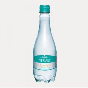 Água Versant sem Gás 510ml