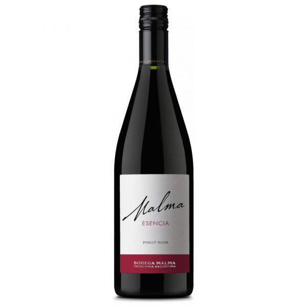 Argentina Malma Pinot Noir 750ml