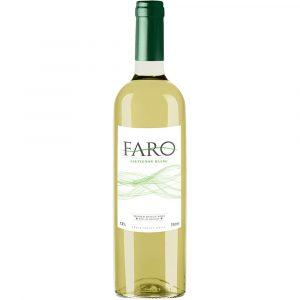 Chileno Faro Sauvignon Blanc 750ml