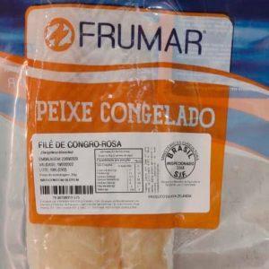 File Congro Rosa Frumar