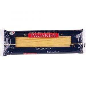 Massa Tagliatelle Paganini