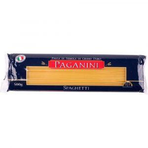 Massa Spaghetti Paganini