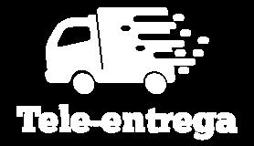 icone-entrega-03-1