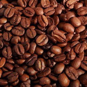 Café em Grão Fazenda Diamantina 100gr